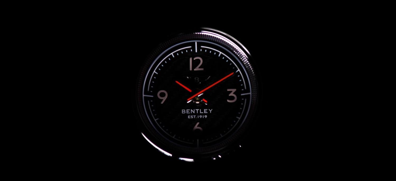 لمحات أولية من بنتلي بنتايغا 2021 الجديدة القادمة نهاية هذا الشهر