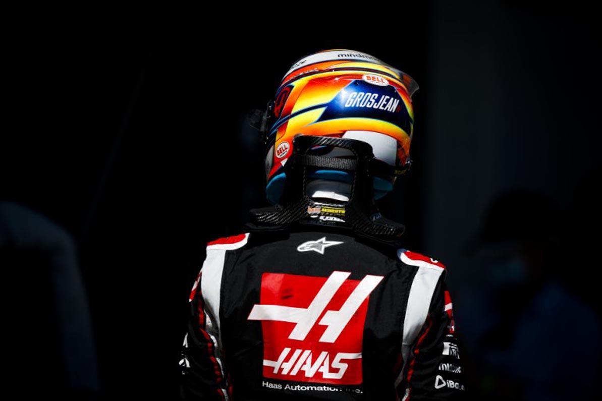 ورمولا1 2020 جائزة النمسا الكبرى – السباق المجنون ينتهي بفوز بوتاس ومنصة غير متوقعة لفيراري