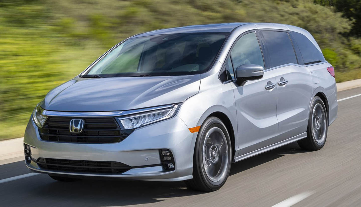 Honda UAE Announces The Most Attractive Offers On Honda Line-Up This Ramadan