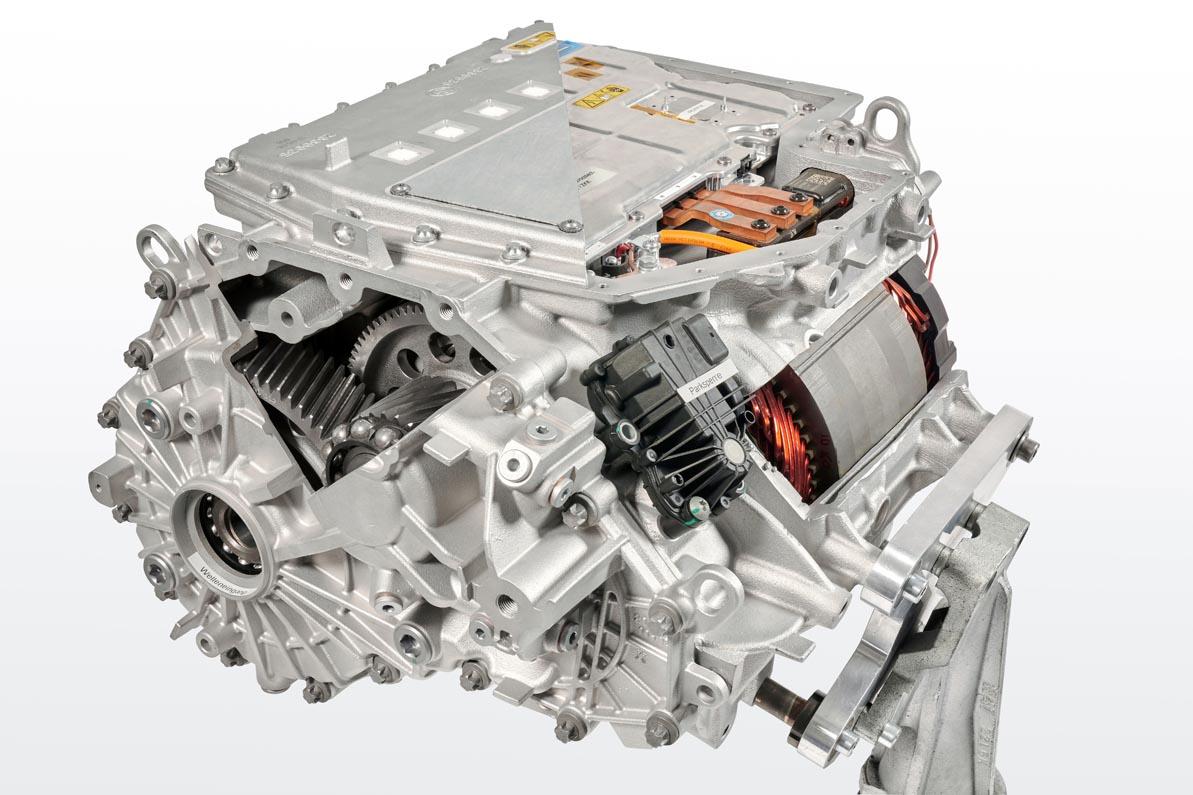 بي أم دبليو أي أكس3 2021 الجديدة كلياً – تمثّل الجيل الجديد من سيارت الكروس أوفر الكهربائية بالكامل الأنيقة والمتطورة من بافاريا