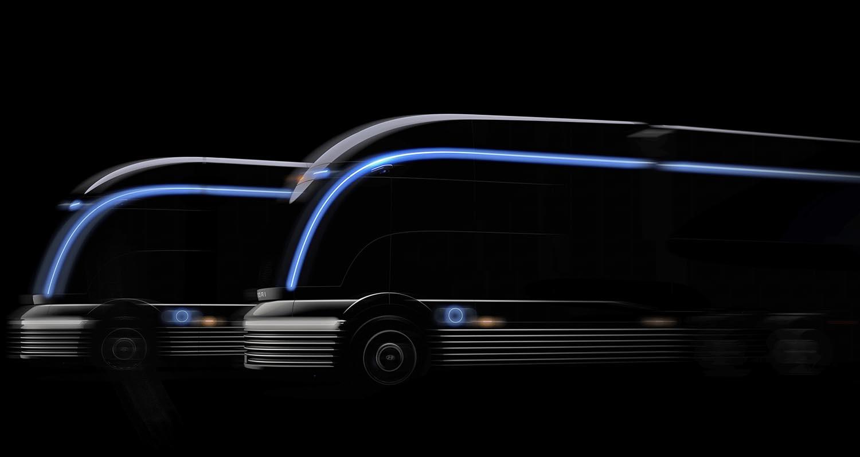 هيونداي موتور تفوز بجوائز النقل المستقبلي لعام 2020 موقع ويلز
