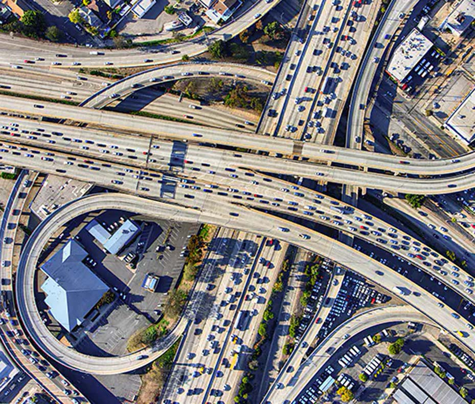 Smart Mobility Market to Hit Over 0B Value in 2021, Revenues to Almost Triple in the Next Five Years